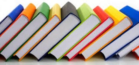 unibook